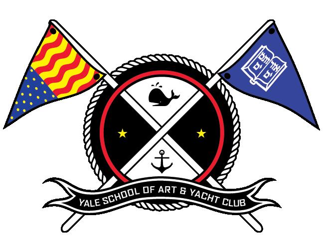 YSOA + Yacht Club